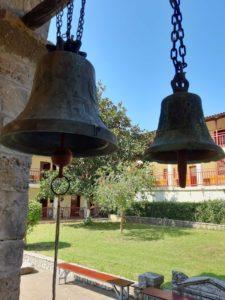 Klasztor Vlacherna
