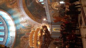 Bazylika Św. Andrzeja