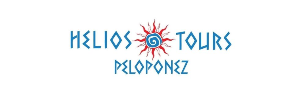 helios tours peloponez